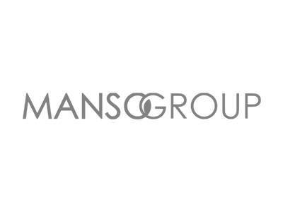 Mansogroup